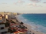 Cancun Mexico Timeshare