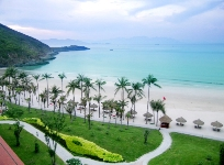 Timeshare Resort in Vietnam