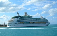 Using RCI Membership for Cruise Deals