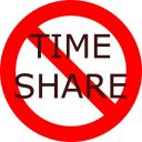 Just Say No To Timeshare