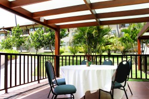 How to Donate Timeshares for Tax Deduction