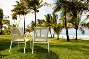 Reviews on RCI timeshare ownership
