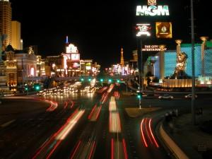 Grandview Las Vegas Timeshare Presentation