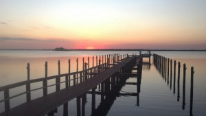 Florida Westgate Timeshare