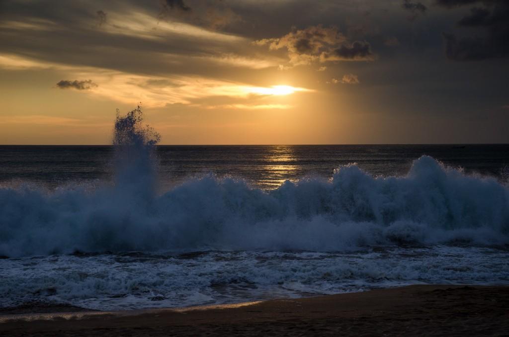 myrtle beach timeshare