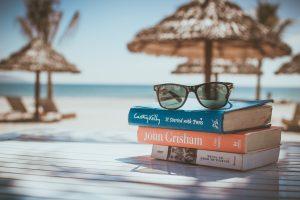 vidanta resorts experience