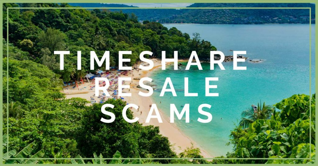 Legal Archives Rcivip Timeshare Help Resource