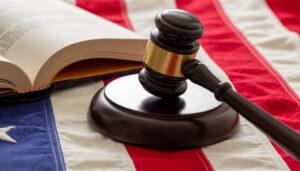 Judicial versus Nonjudicial Foreclosure